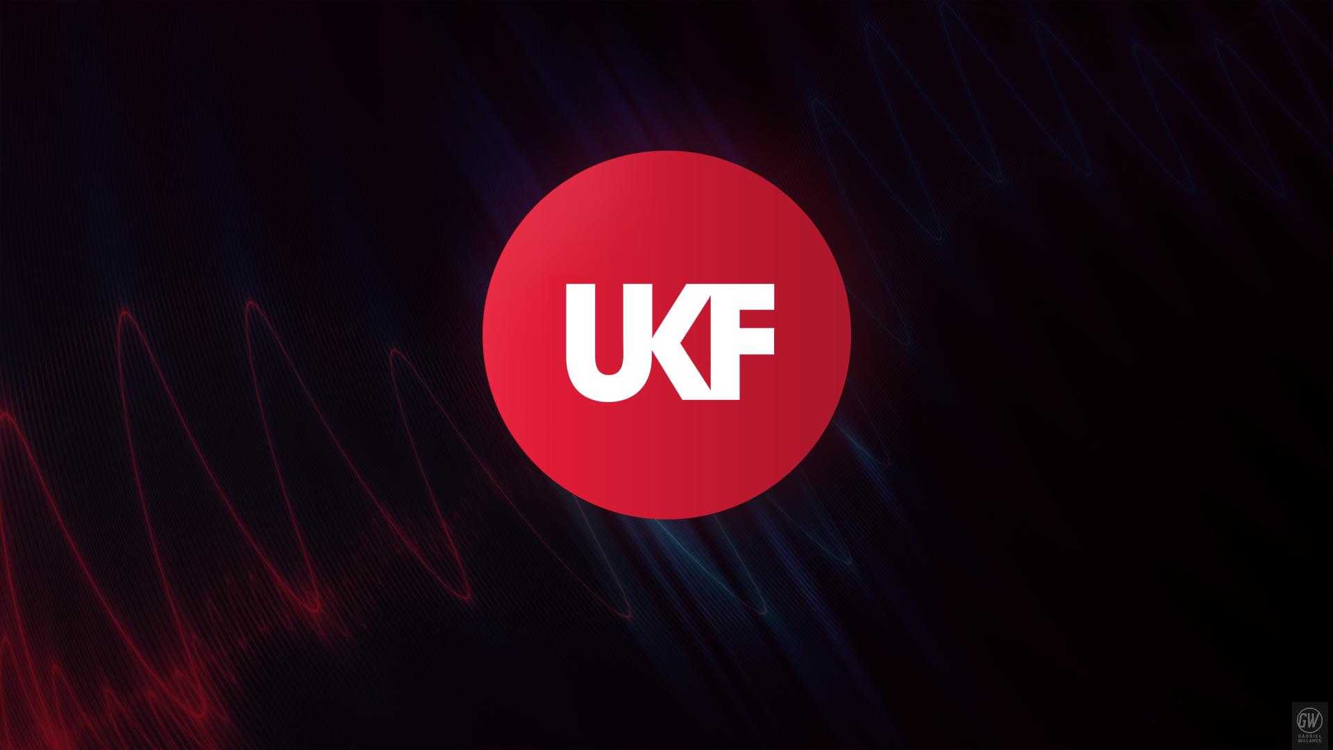 Ukf Music Fondo De Pantalla Hd Fondo De Escritorio