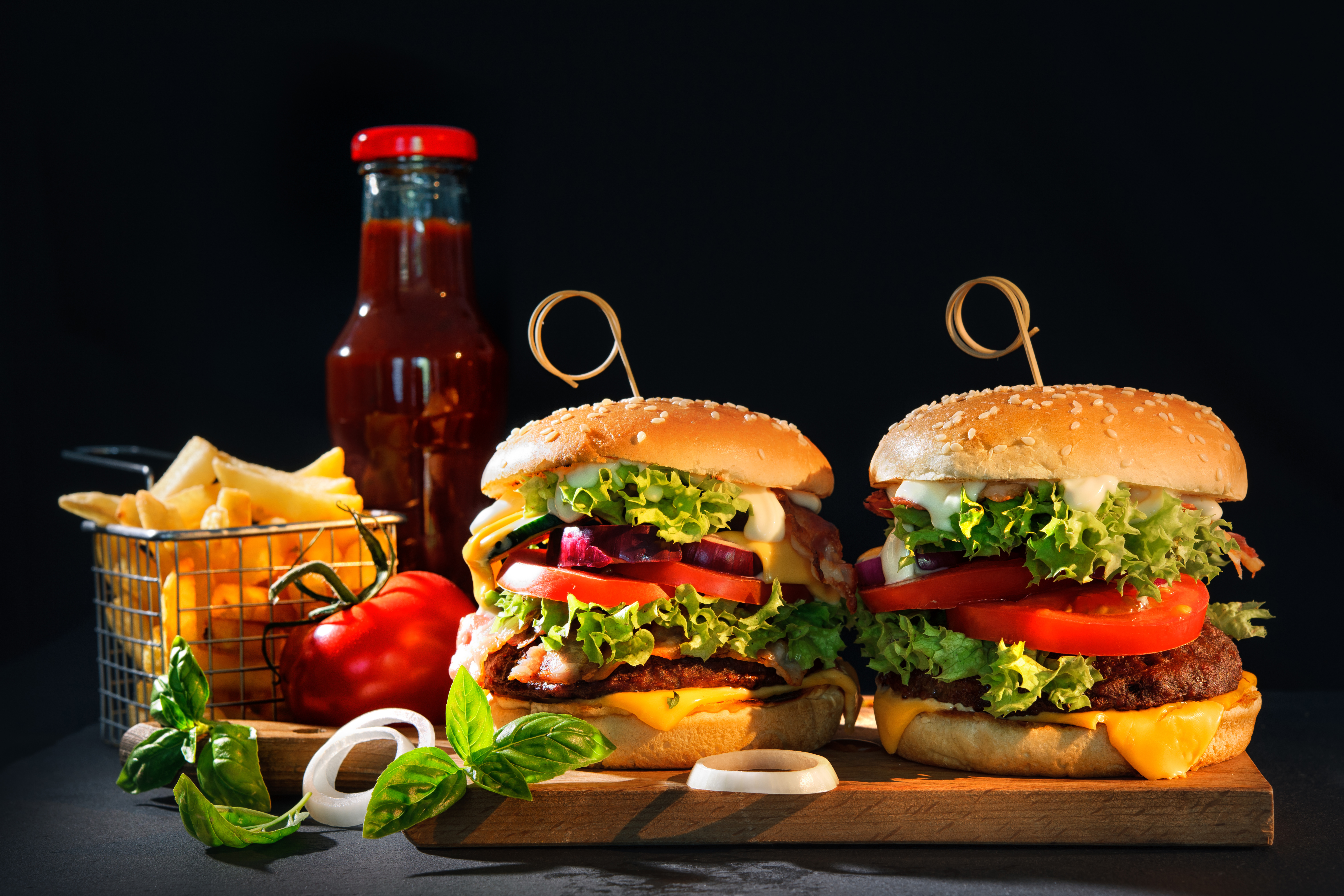 Amazing Wallpaper High Quality Burger - 870777  Image_911223.jpg