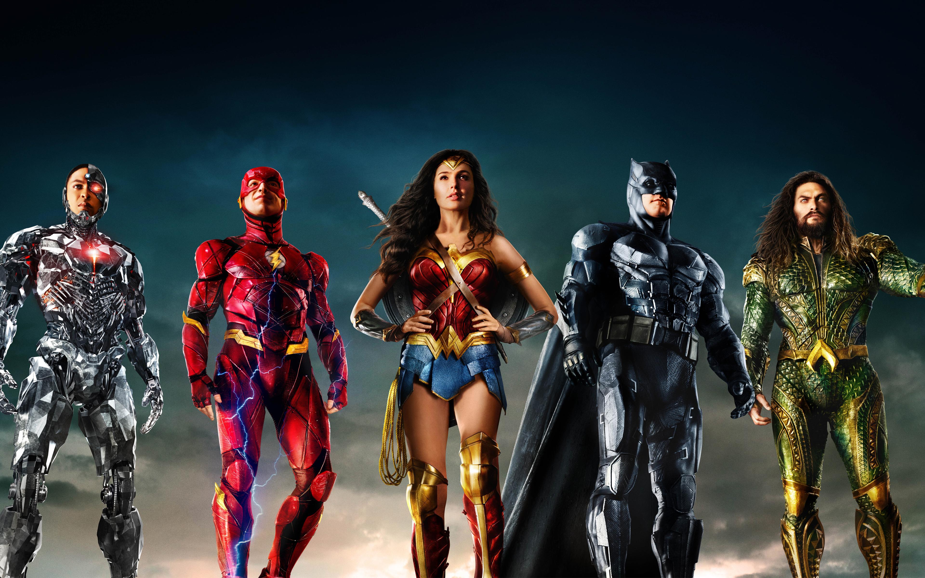 Must see Wallpaper Movie Justice League - 881066  Trends_42754.jpg