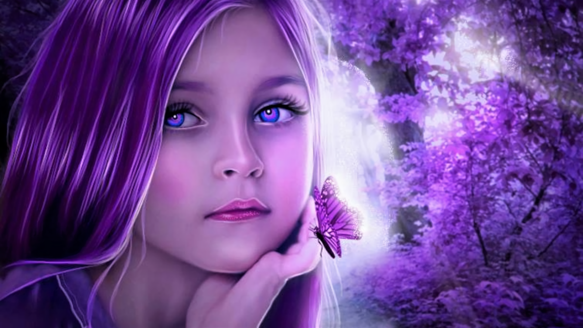 Wallpapers ID:881512