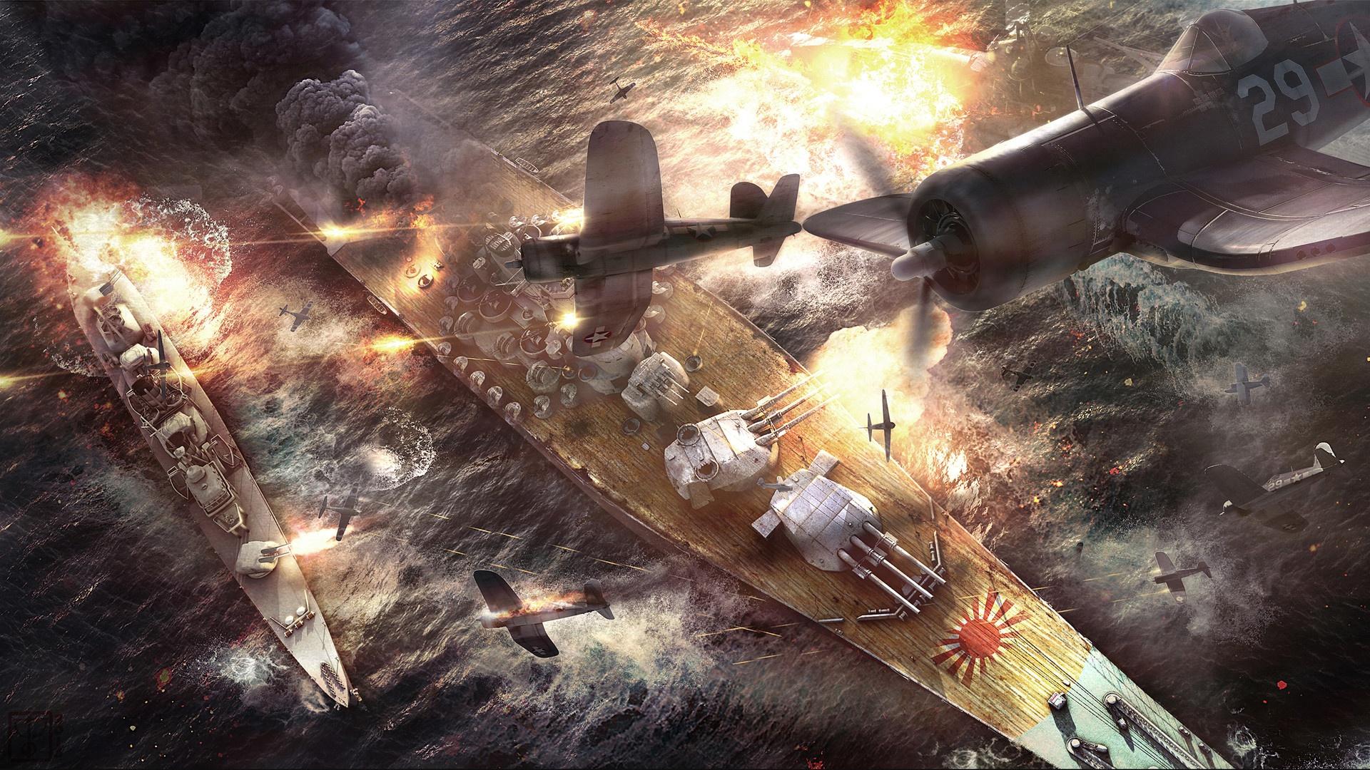 battle hd wallpaper background image 1920x1080 id