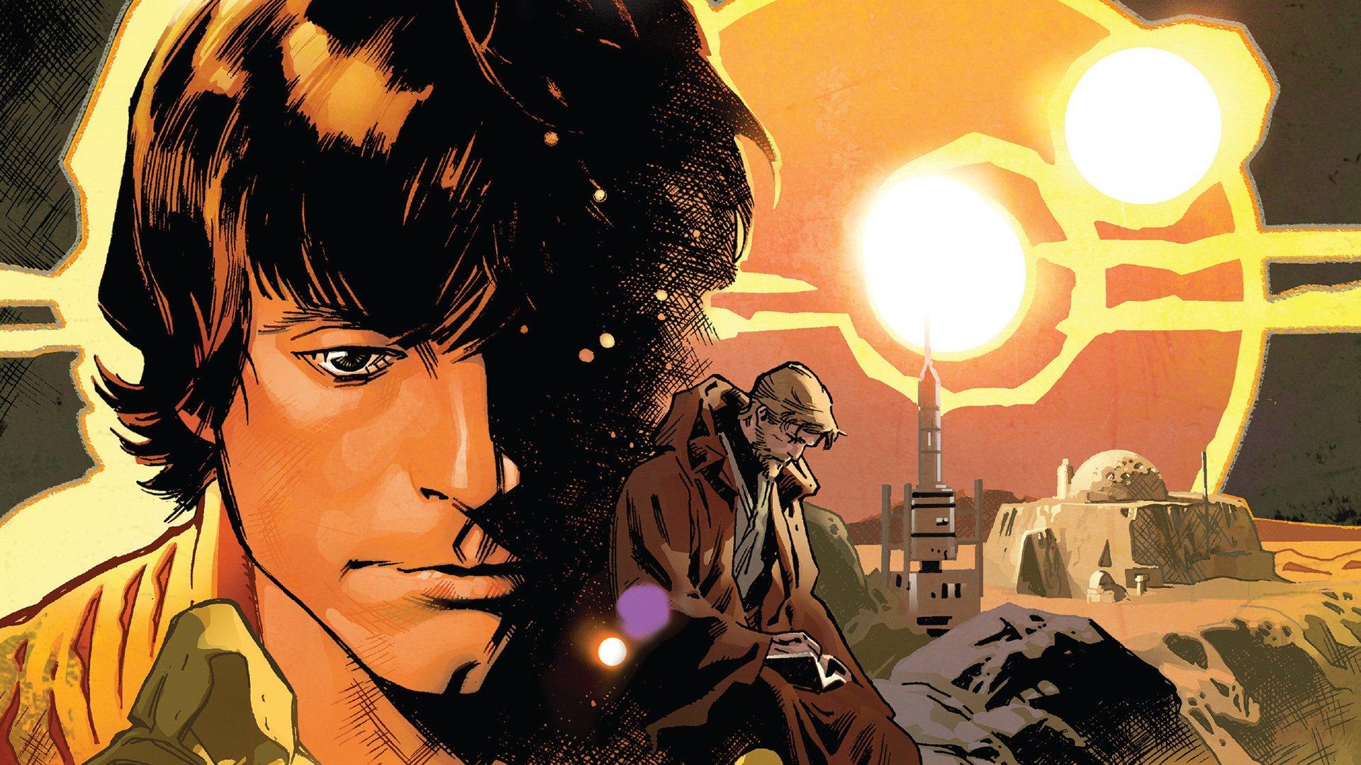 Star Wars 26 Yoda S Secret War Hd Wallpaper Background Image