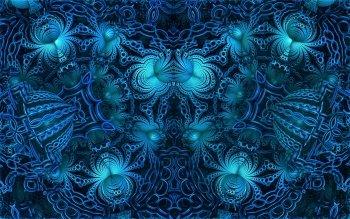 HD Wallpaper | Background ID:884190