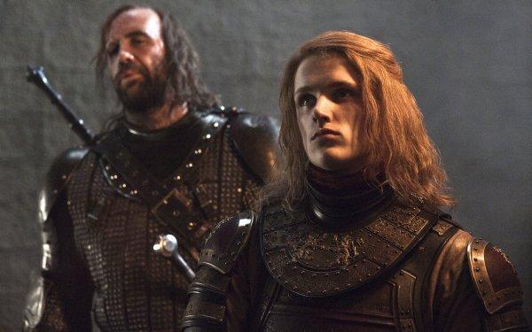 TV Show Game Of Thrones Sandor Clegane Rory McCann Lancel Lannister HD Wallpaper | Background Image