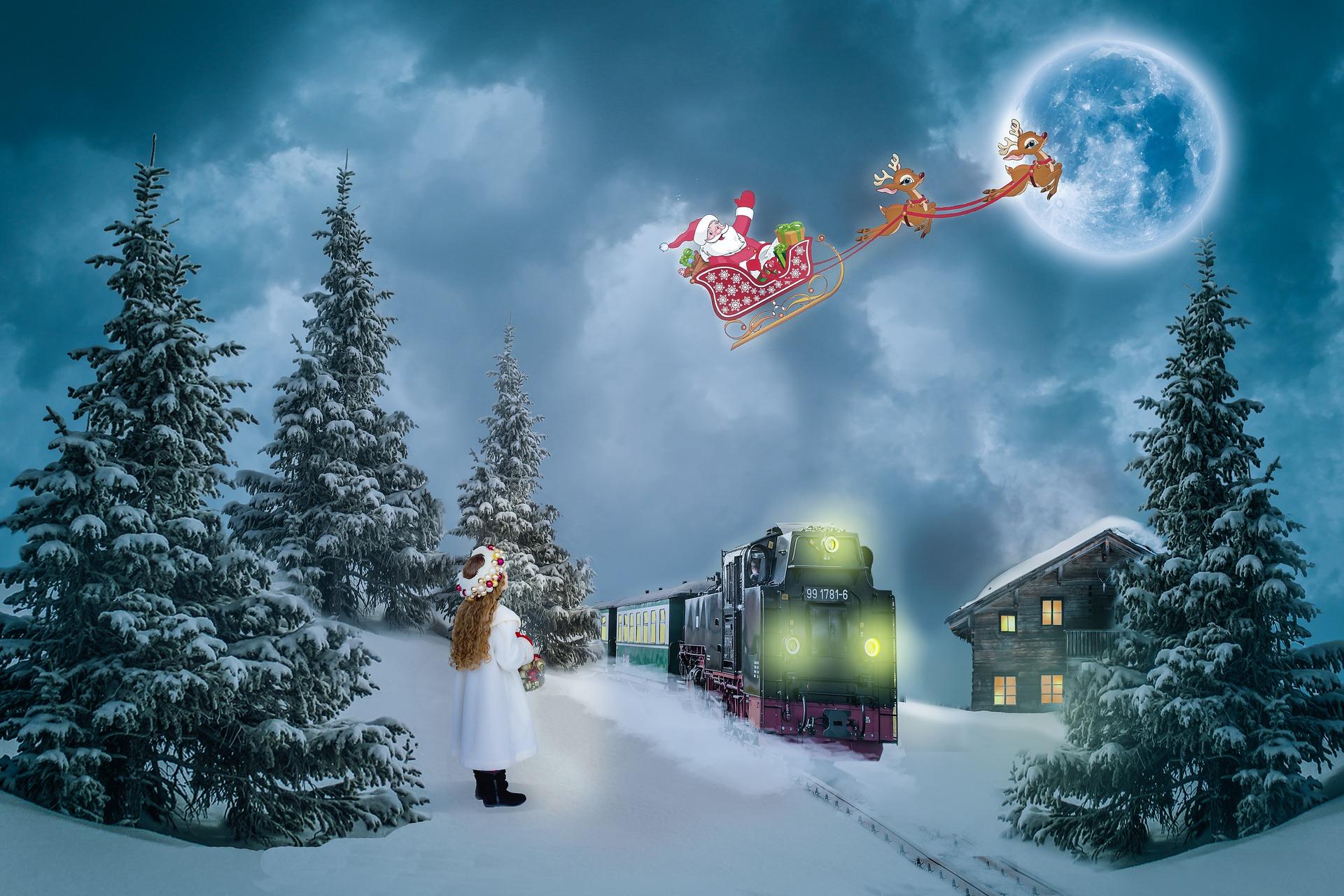 Christmas Wallpaper 800x384: Christmas Wallpaper HD Wallpaper
