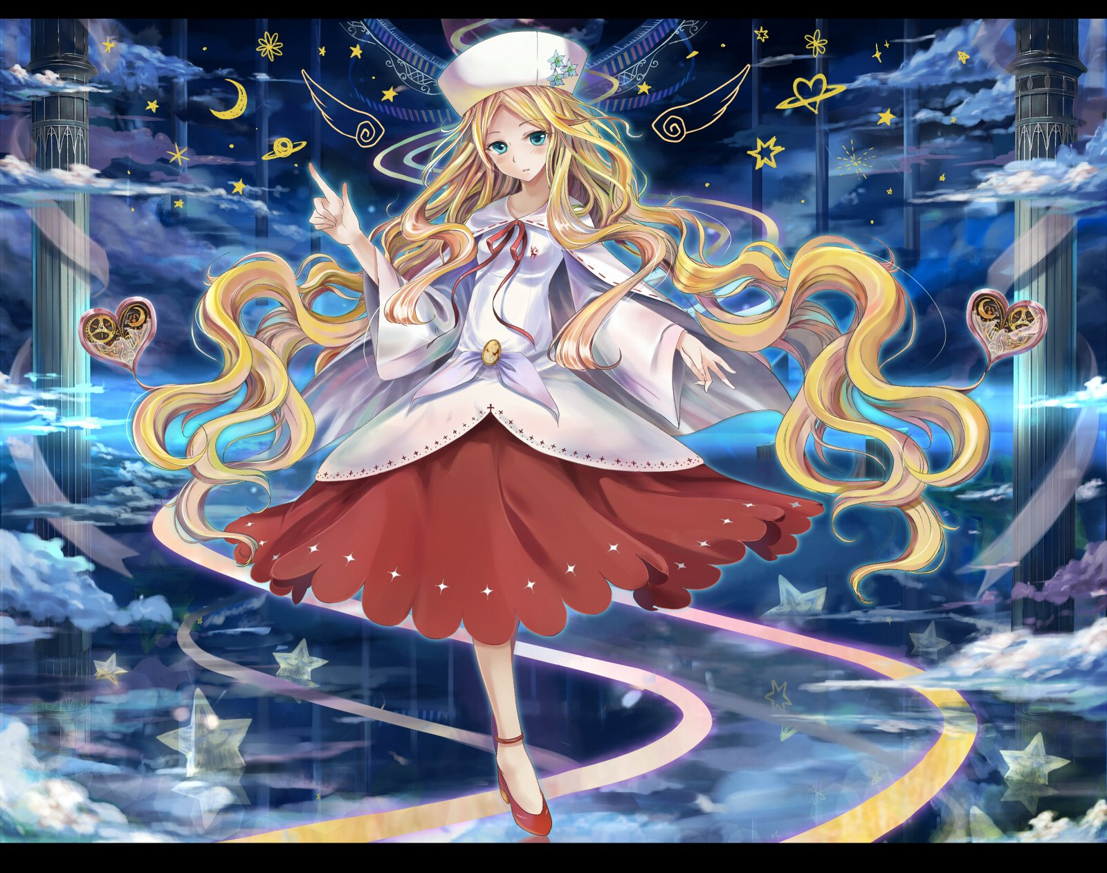 Wallpapers ID:886551