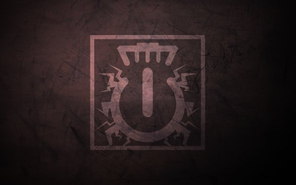 Video Game Tom Clancy's Rainbow Six: Siege Thatcher Minimalist HD Wallpaper   Background Image