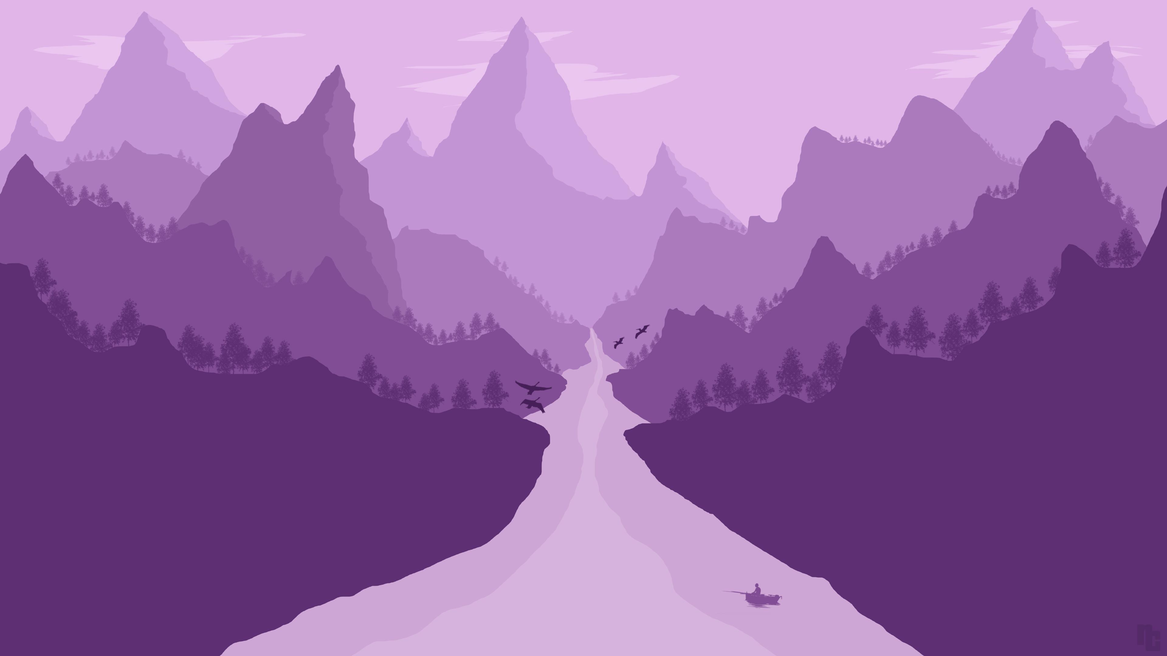 images?q=tbn:ANd9GcQh_l3eQ5xwiPy07kGEXjmjgmBKBRB7H2mRxCGhv1tFWg5c_mWT Best Of Minimalist Vector Art Background @koolgadgetz.com.info