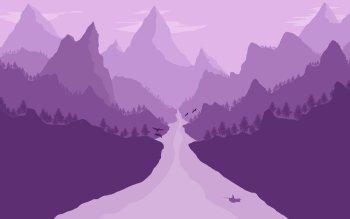 HD Wallpaper | Background ID:887558