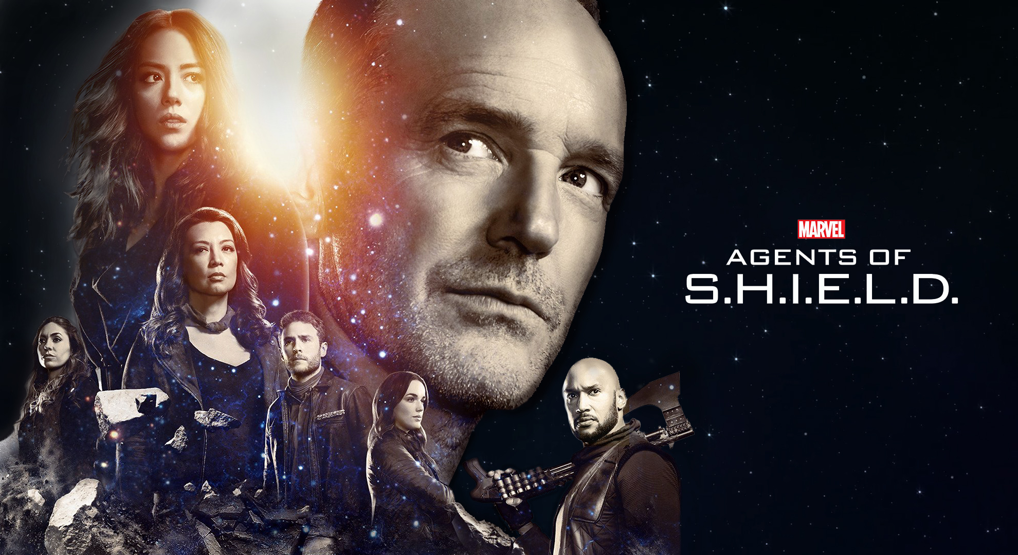 shield s05 full hd wallpaper and background image | 1980x1080 | id
