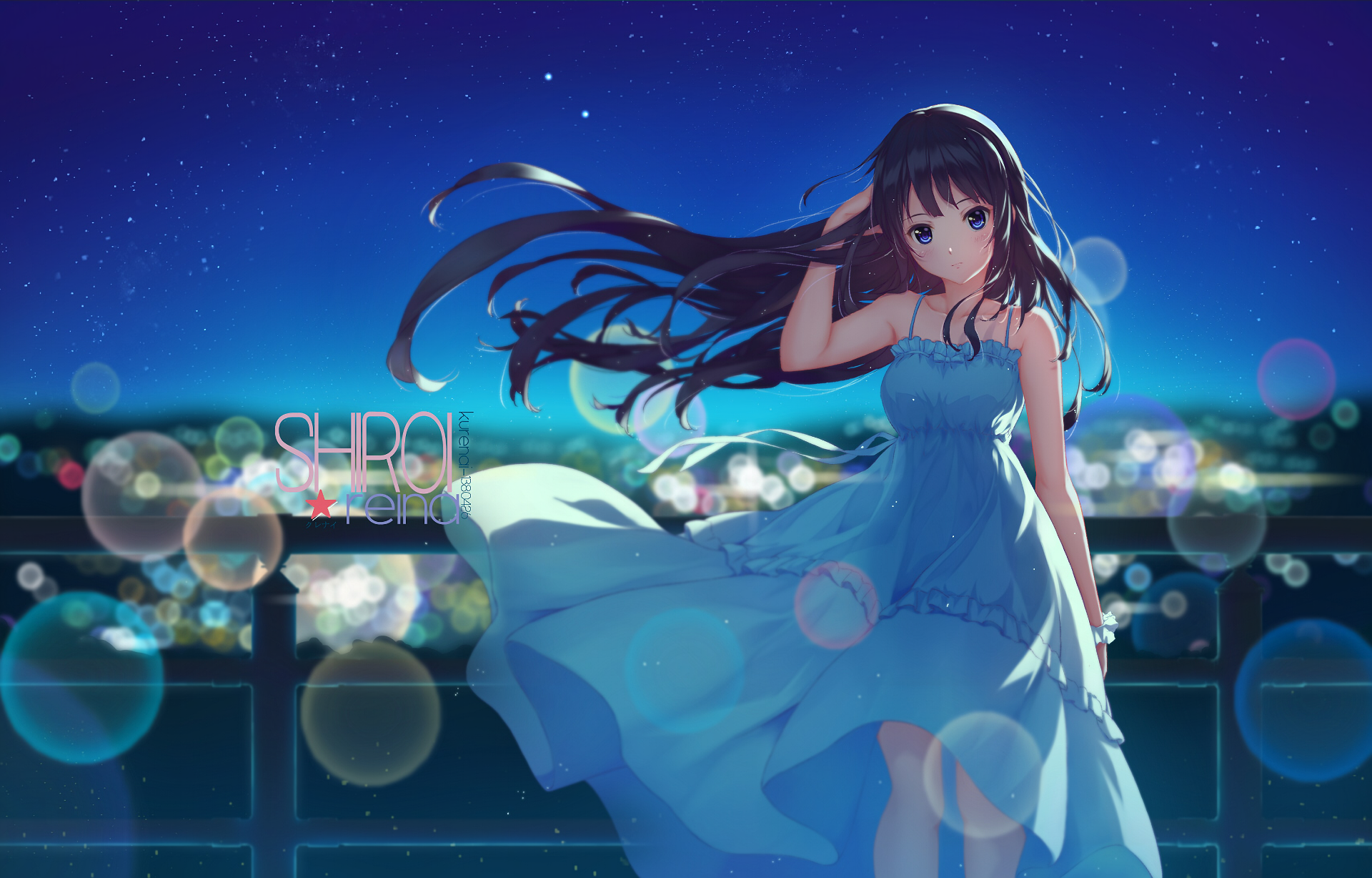 Wallpapers ID:889685
