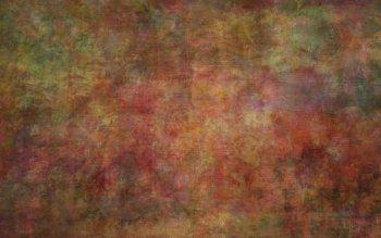 Wallpaper ID : 890459
