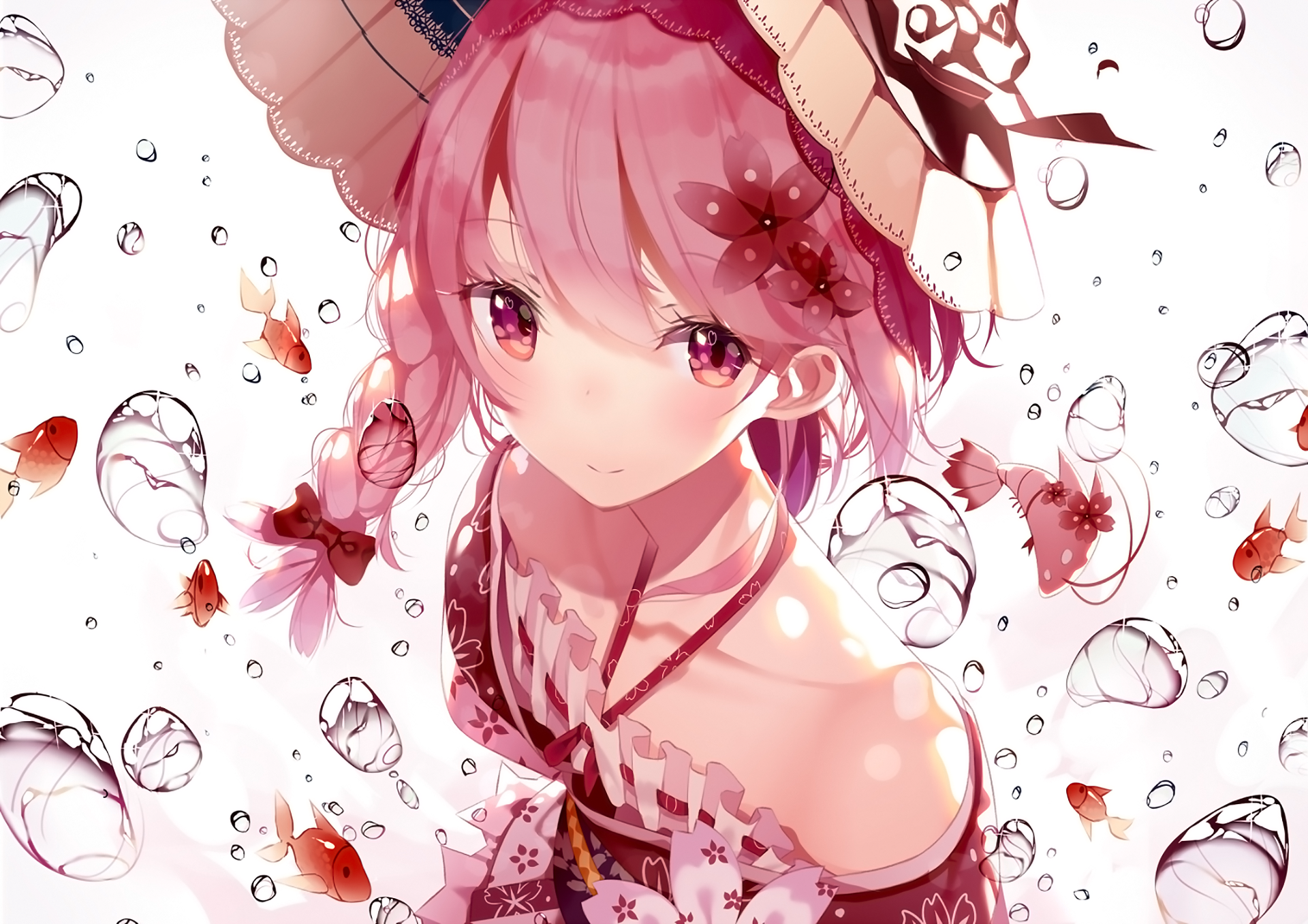 Wallpapers ID:891103