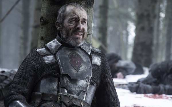 TV Show Game Of Thrones Stannis Baratheon Stephen Dillane HD Wallpaper   Background Image