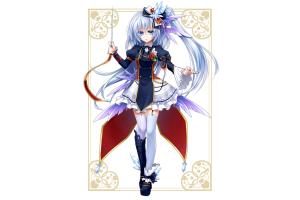Wallpaper ID: 898752