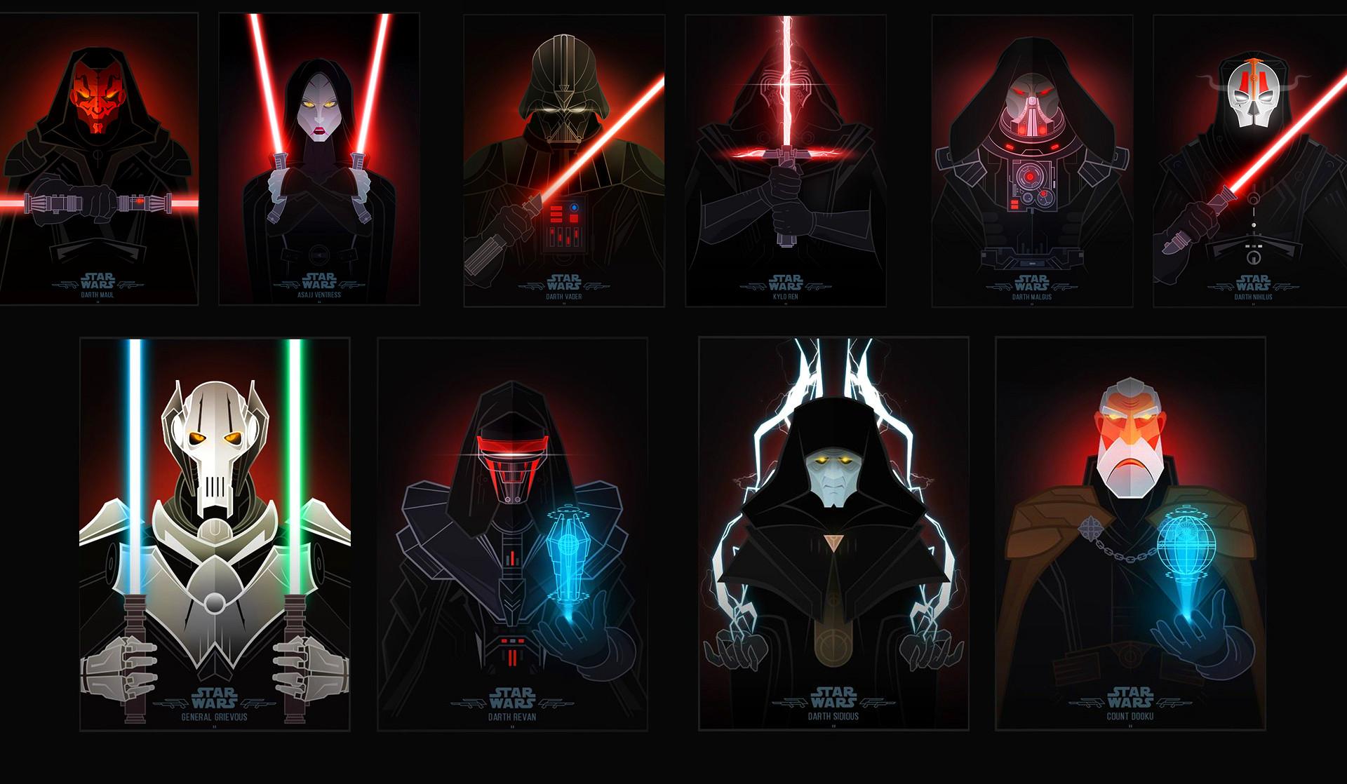 Star Wars Hd Wallpaper Background Image 1920x1118 Id