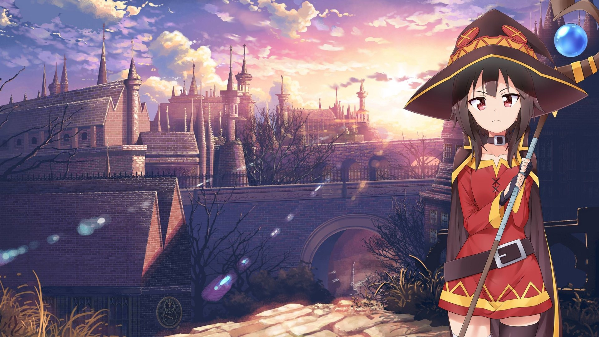 Wallpapers ID:905262