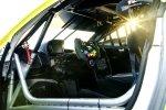 Preview Aston Martin Vantage GTE
