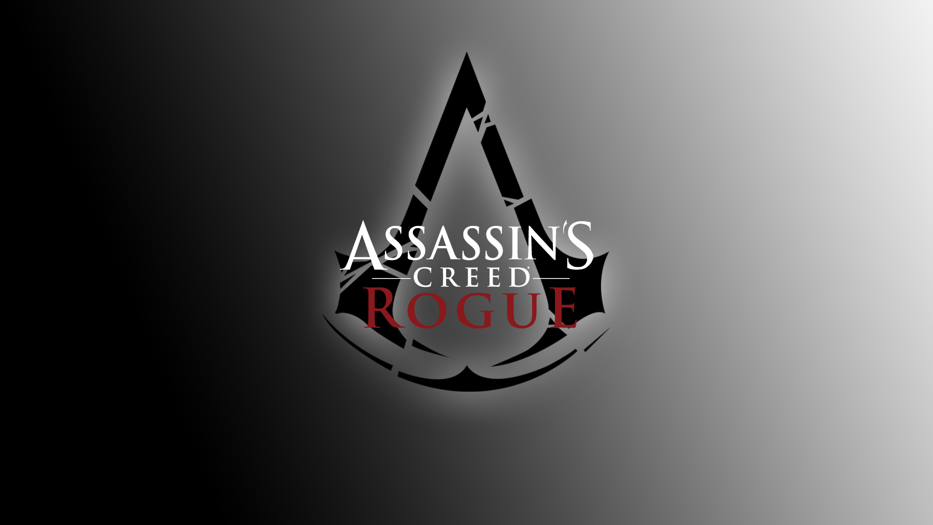 assassins creed rogue full hd wallpaper and background image