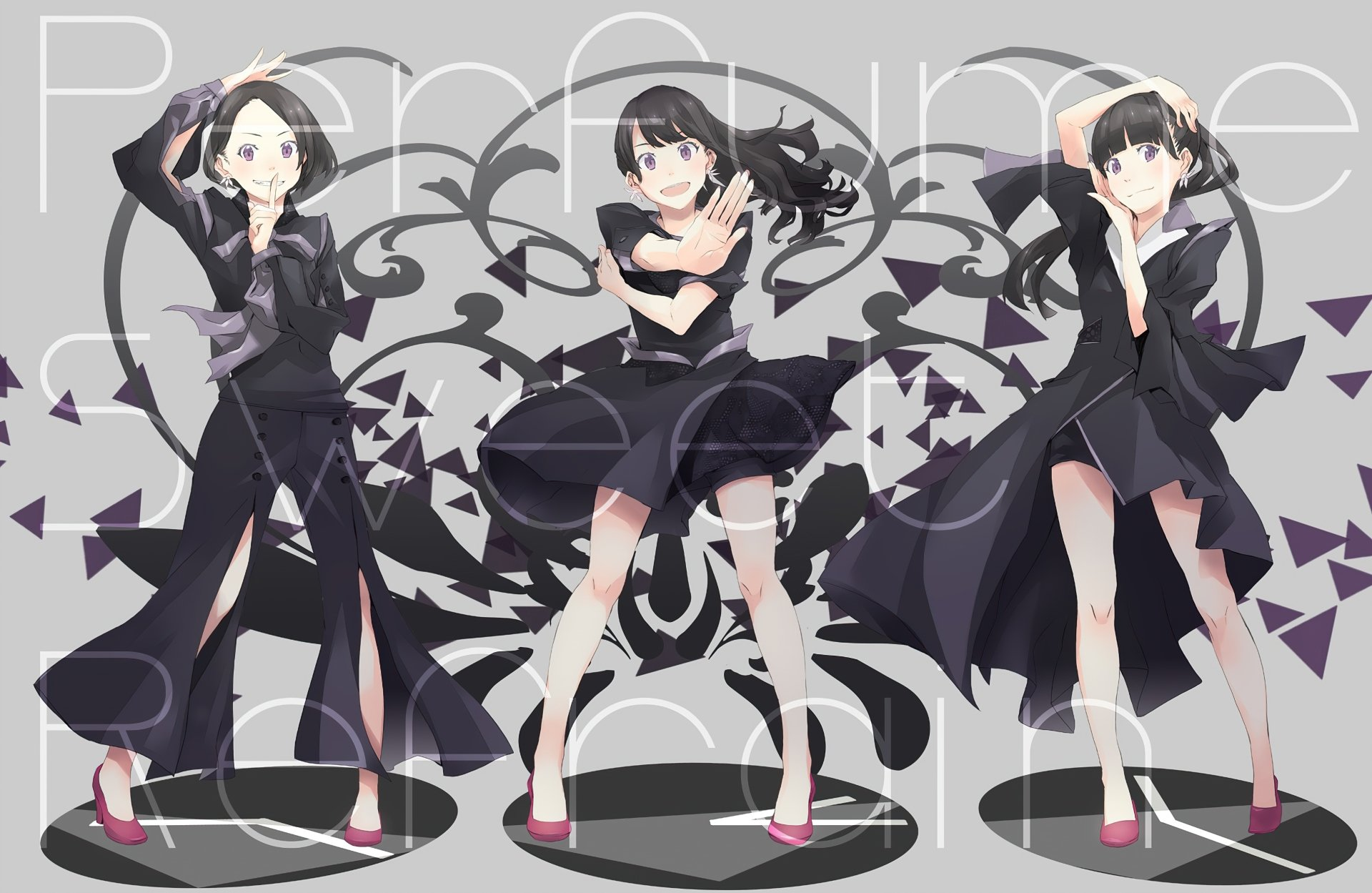 Wallpapers ID:915156