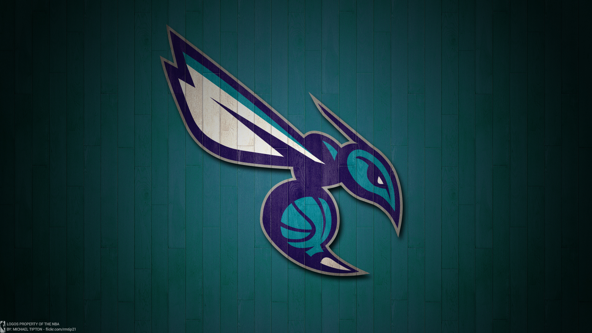 Charlotte Hornets Wallpapers ID920832