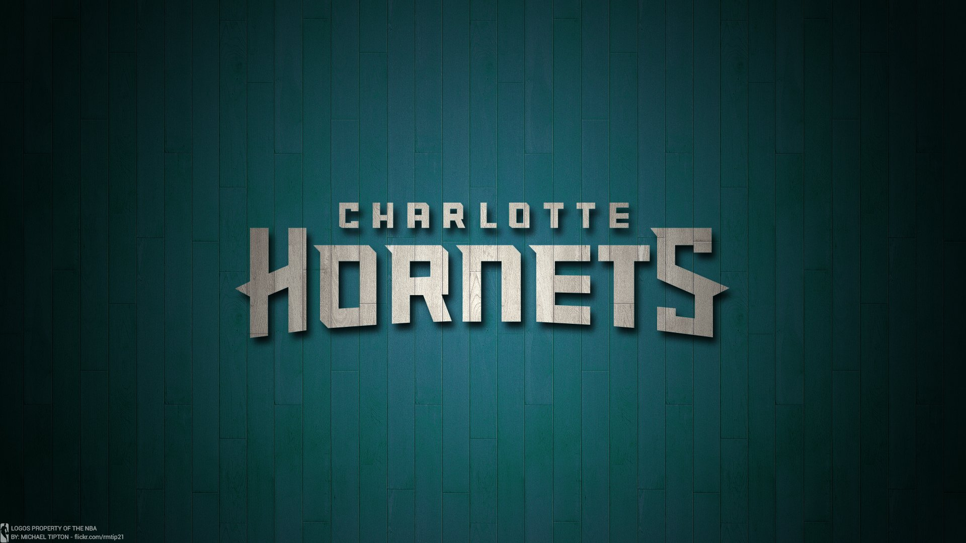 Charlotte Hornets Wallpapers ID920834