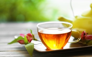 585 Tea Hd Wallpapers Background Images Wallpaper Abyss Page 10