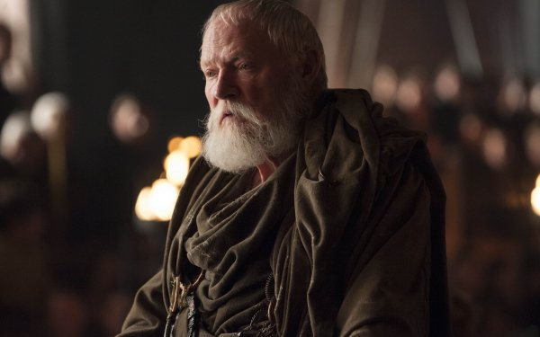 TV Show Game Of Thrones Pycelle Julian Glover HD Wallpaper   Background Image