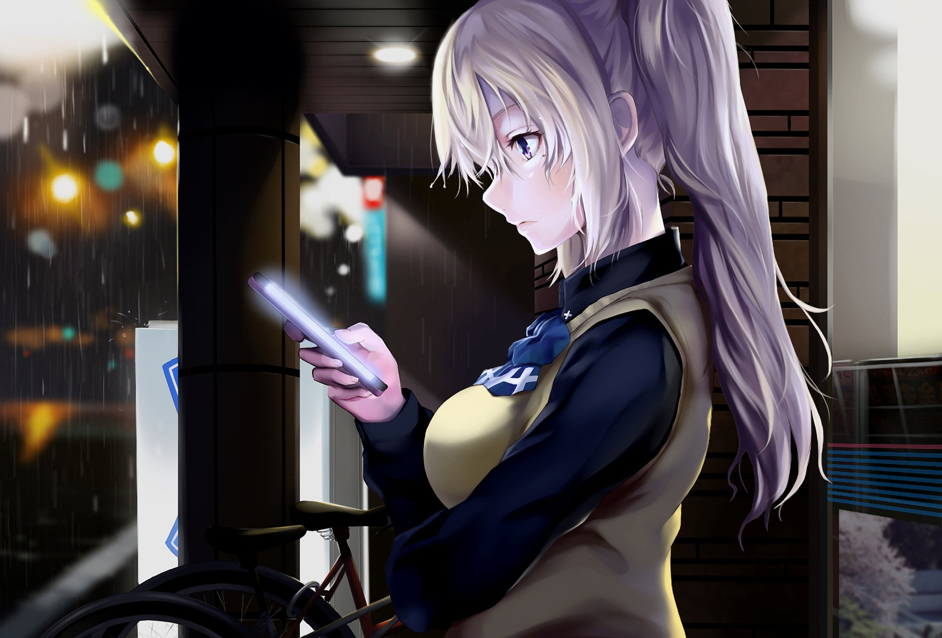 Wallpapers ID:923614