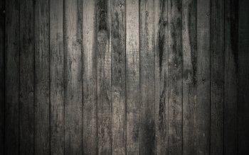 Wallpaper ID: 925873