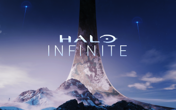 19 Halo Infinite Hd Wallpapers Background Images Wallpaper Abyss