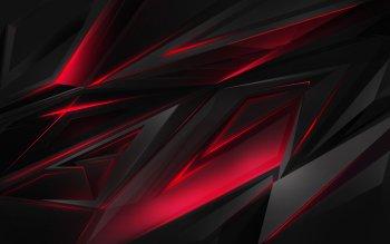 HD Wallpaper | Sfondi ID:930345