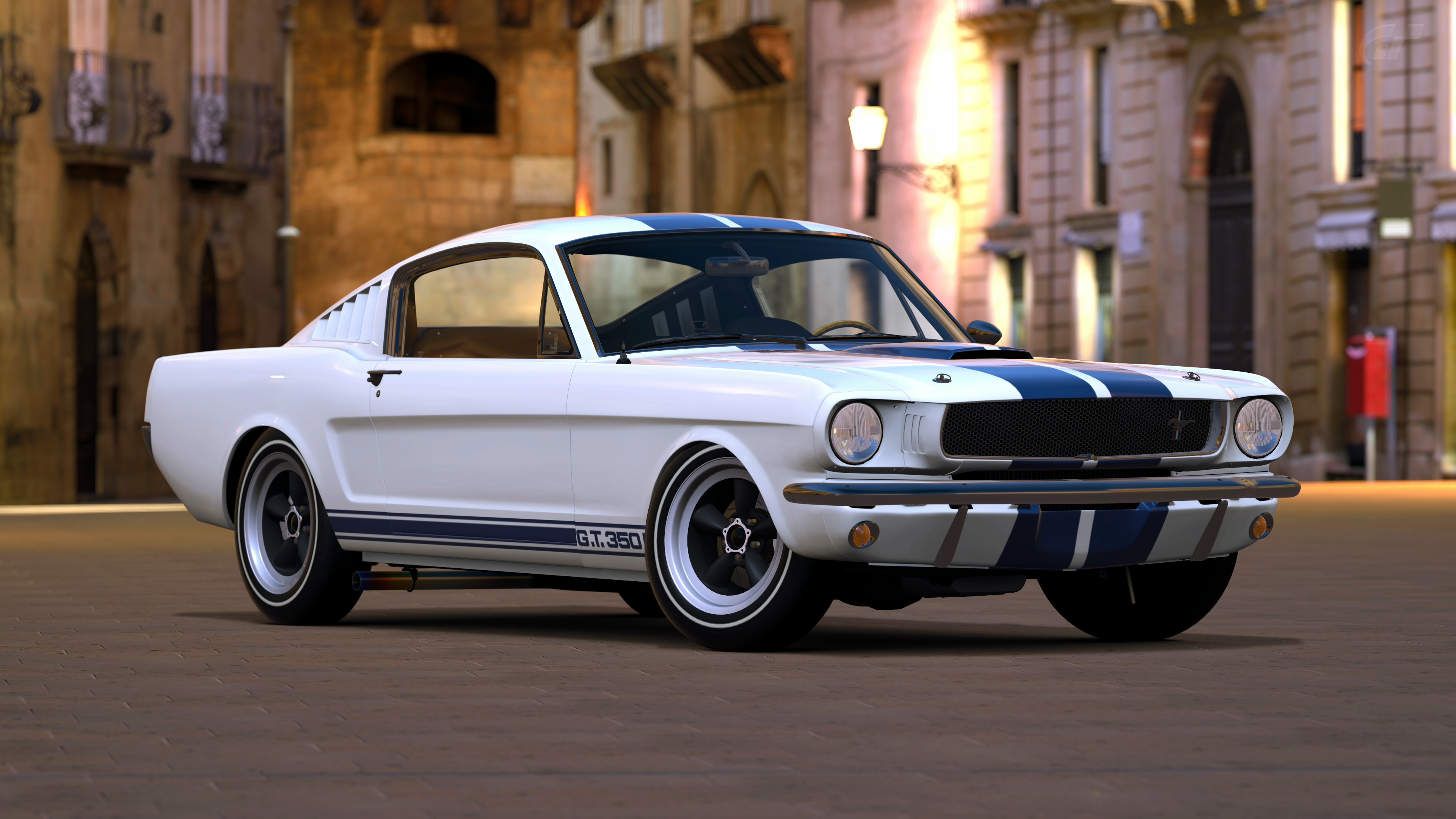 1965 shelby mustang gt350 4k ultra hd wallpaper background image 3840x2160 id931234 wallpaper abyss