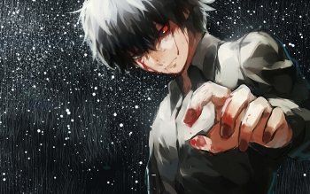 98 4k Ultra Hd Tokyo Ghoul Re Wallpapers Background Images Wallpaper Abyss