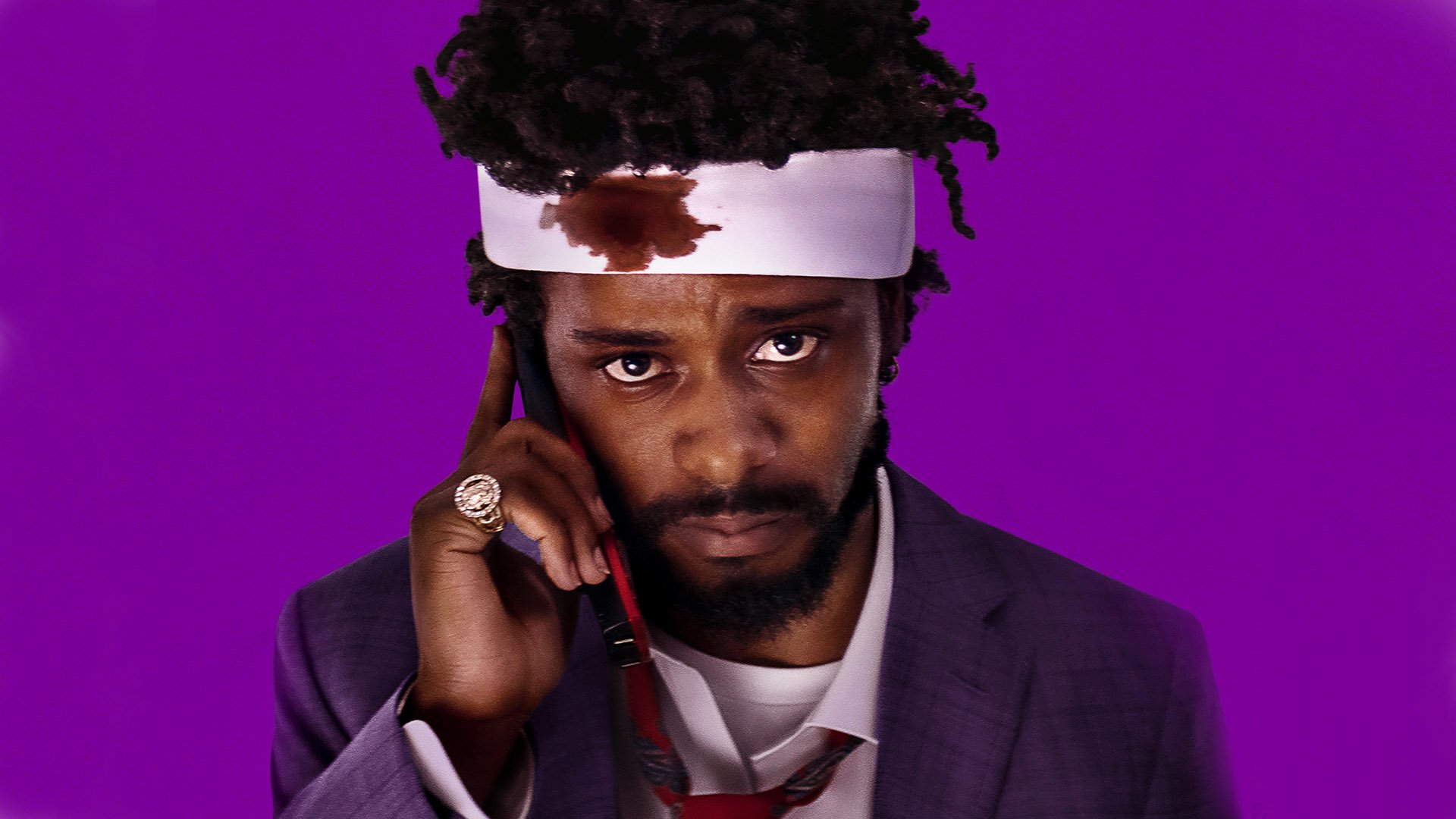 1 Sorry to Bother You HD Wallpapers | Background Images