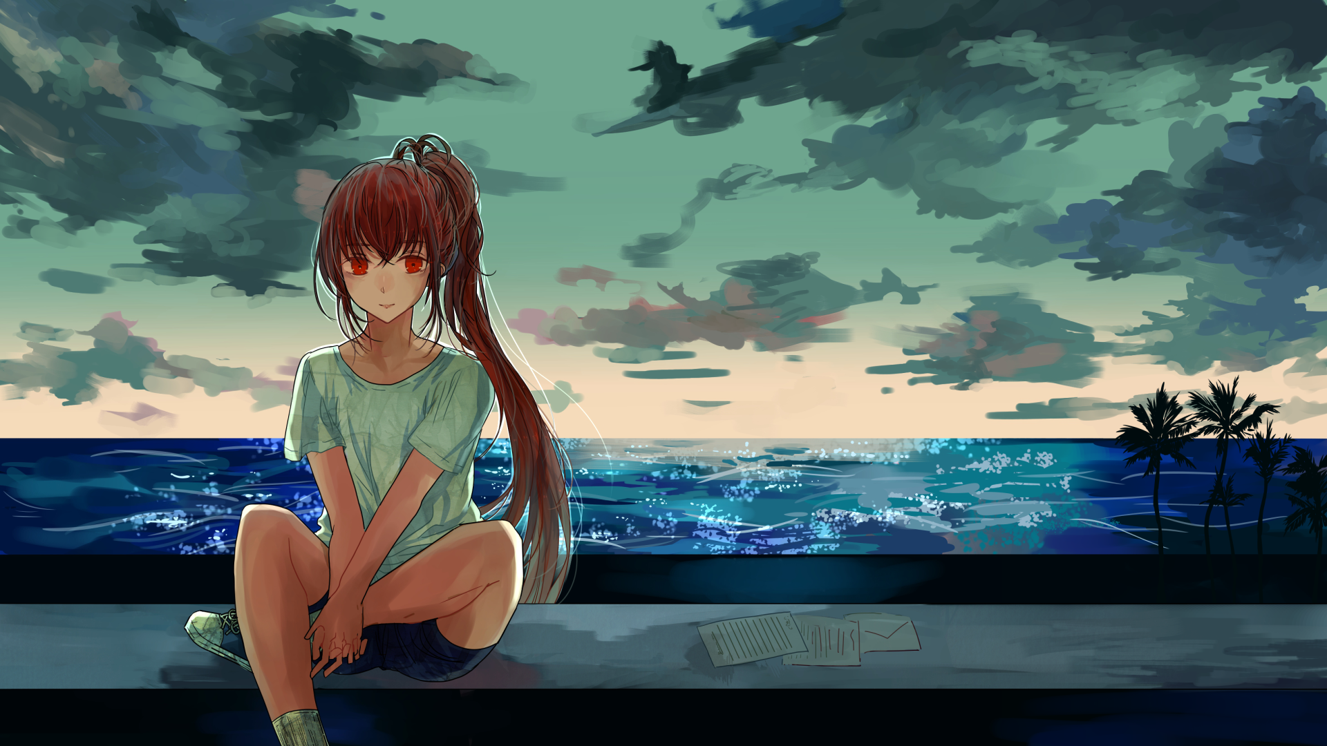 Wallpapers ID:934092