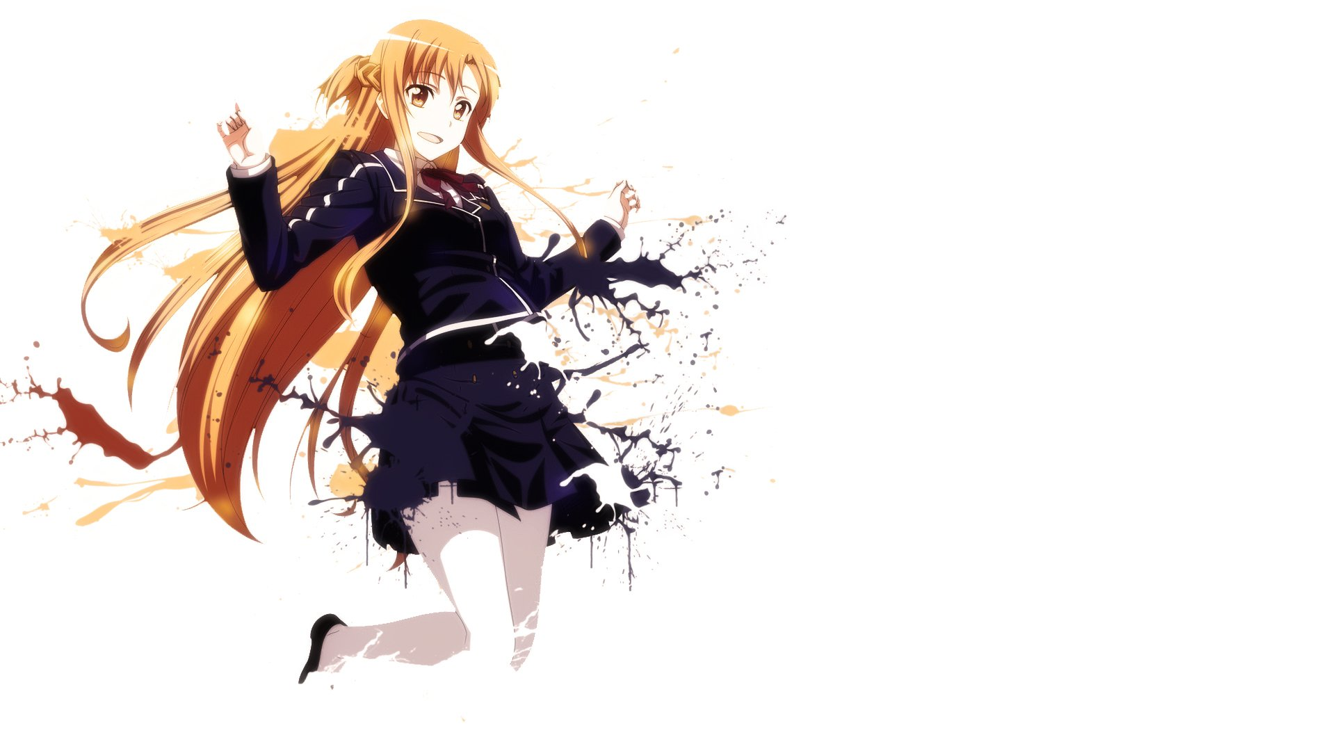 Wallpapers ID:935316