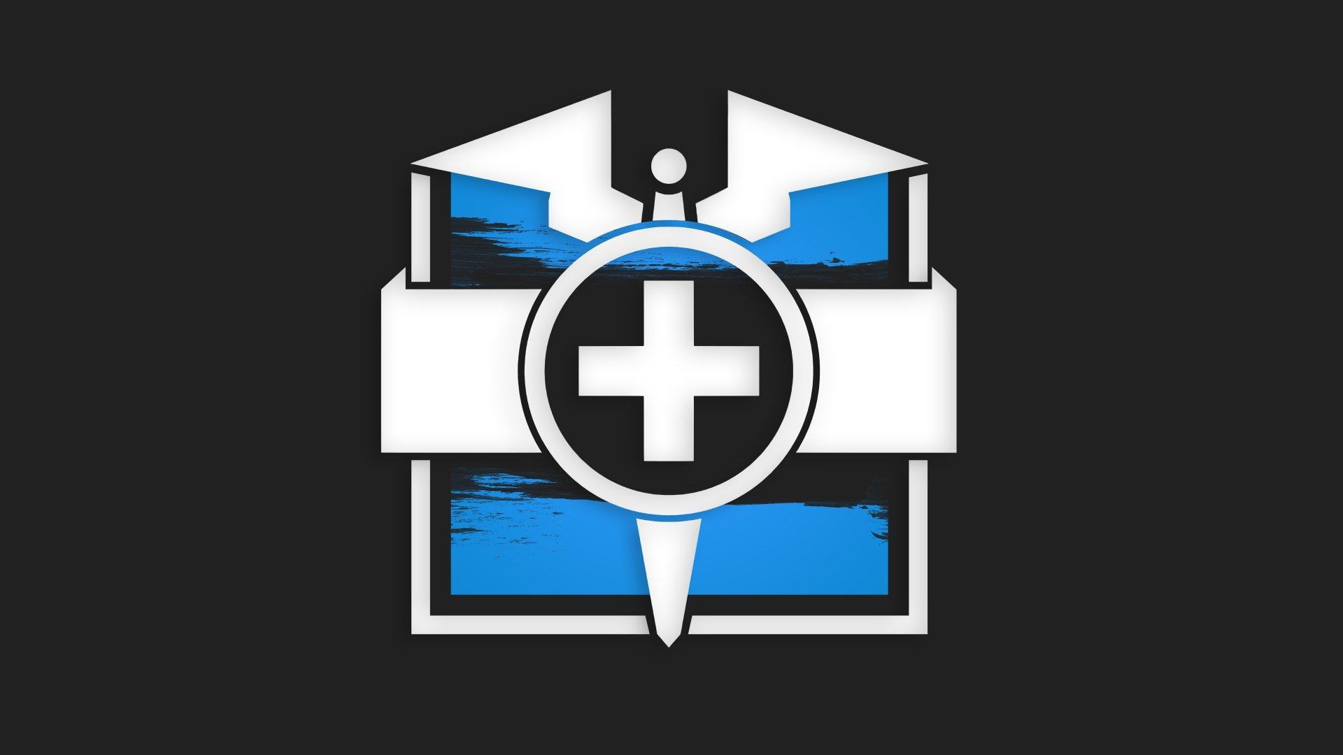 Doc Hd