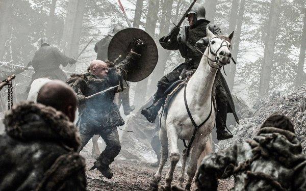 TV Show Game Of Thrones Stannis Baratheon Wildlings Stephen Dillane HD Wallpaper   Background Image