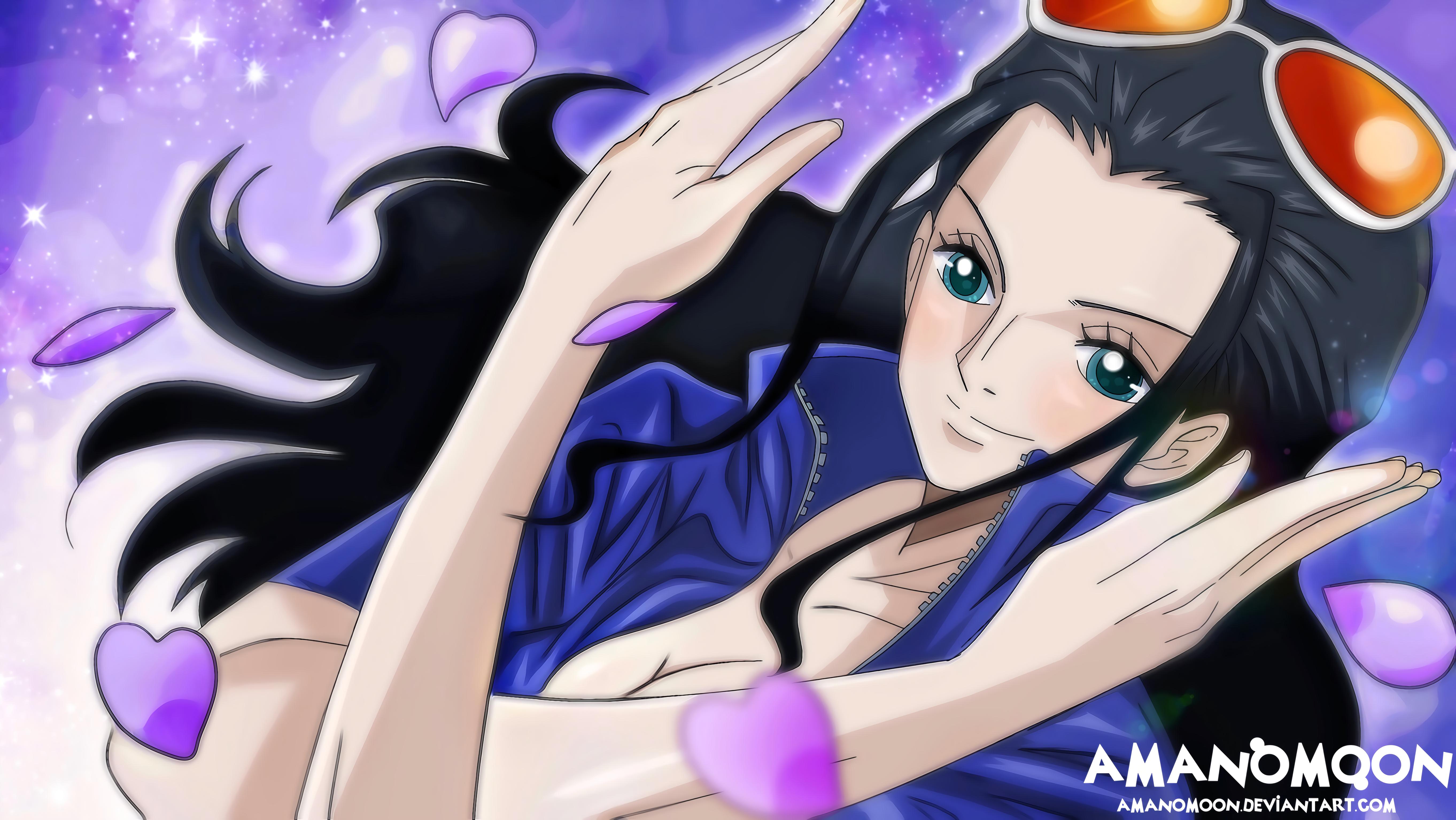 One Piece 5k Retina Ultra Hd Wallpaper Background Image 5448x3070 Id 937800 Wallpaper Abyss