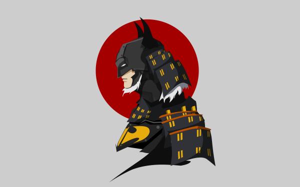 Comics Batman HD Wallpaper | Background Image