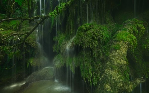 HD Wallpaper | Background Image ID:940895