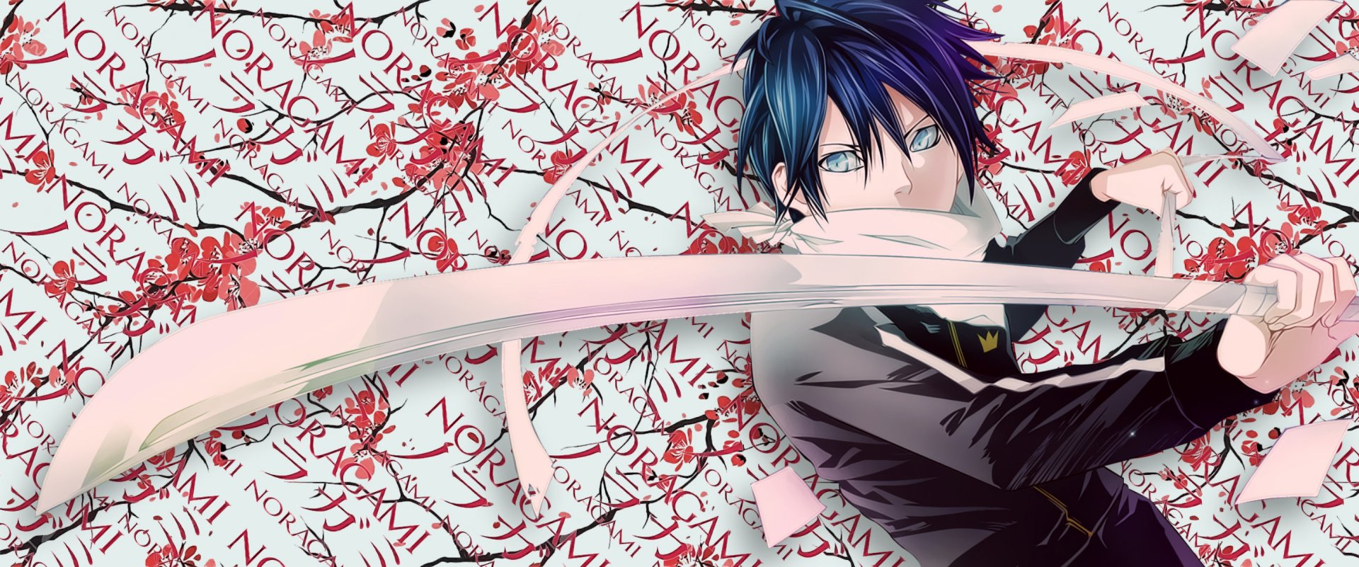Wallpapers ID:942090