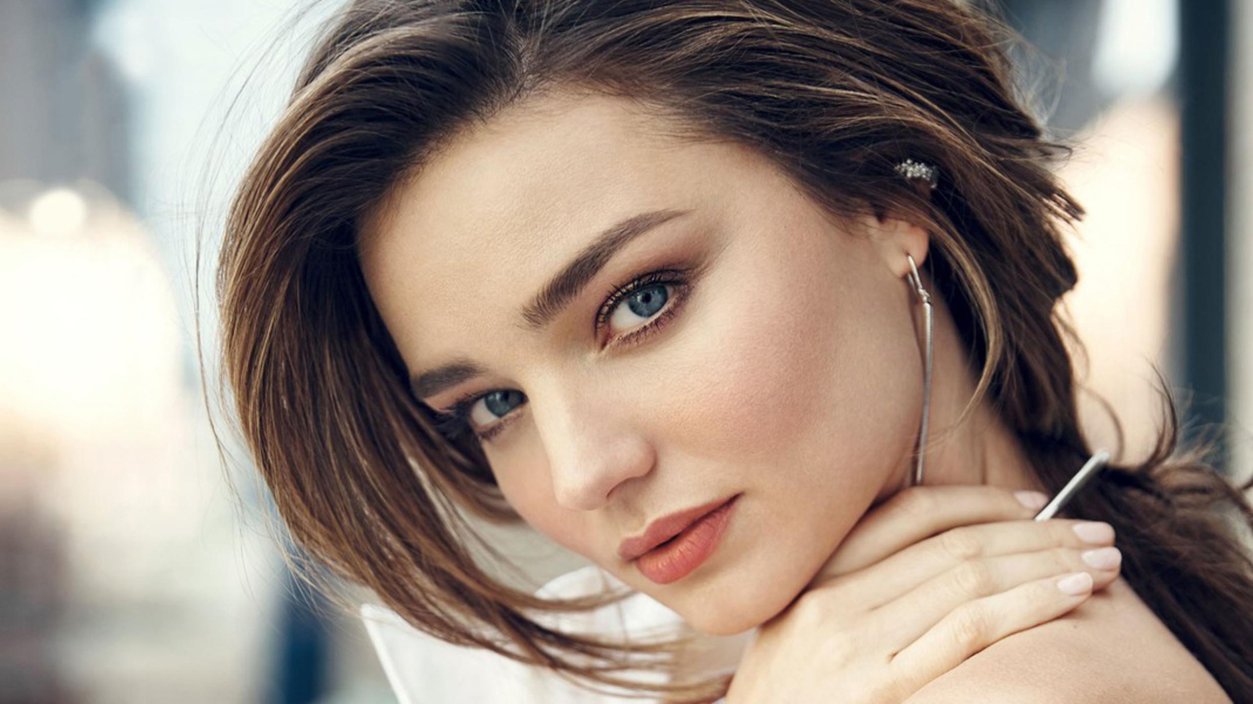 Miranda Kerr HD Wallpaper   Background Image   2560x1440