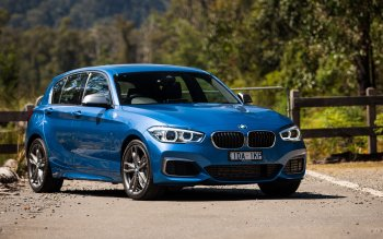 24 Bmw 1 Series Hd Wallpapers Background Images