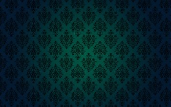 Wallpaper ID: 948702
