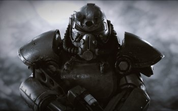 hd wallpaper background image id 950739 1920x1080 video game fallout 76