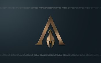 22 Spartan Hd Wallpapers Background Images Wallpaper Abyss