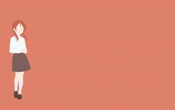 Wallpaper ID: 961286