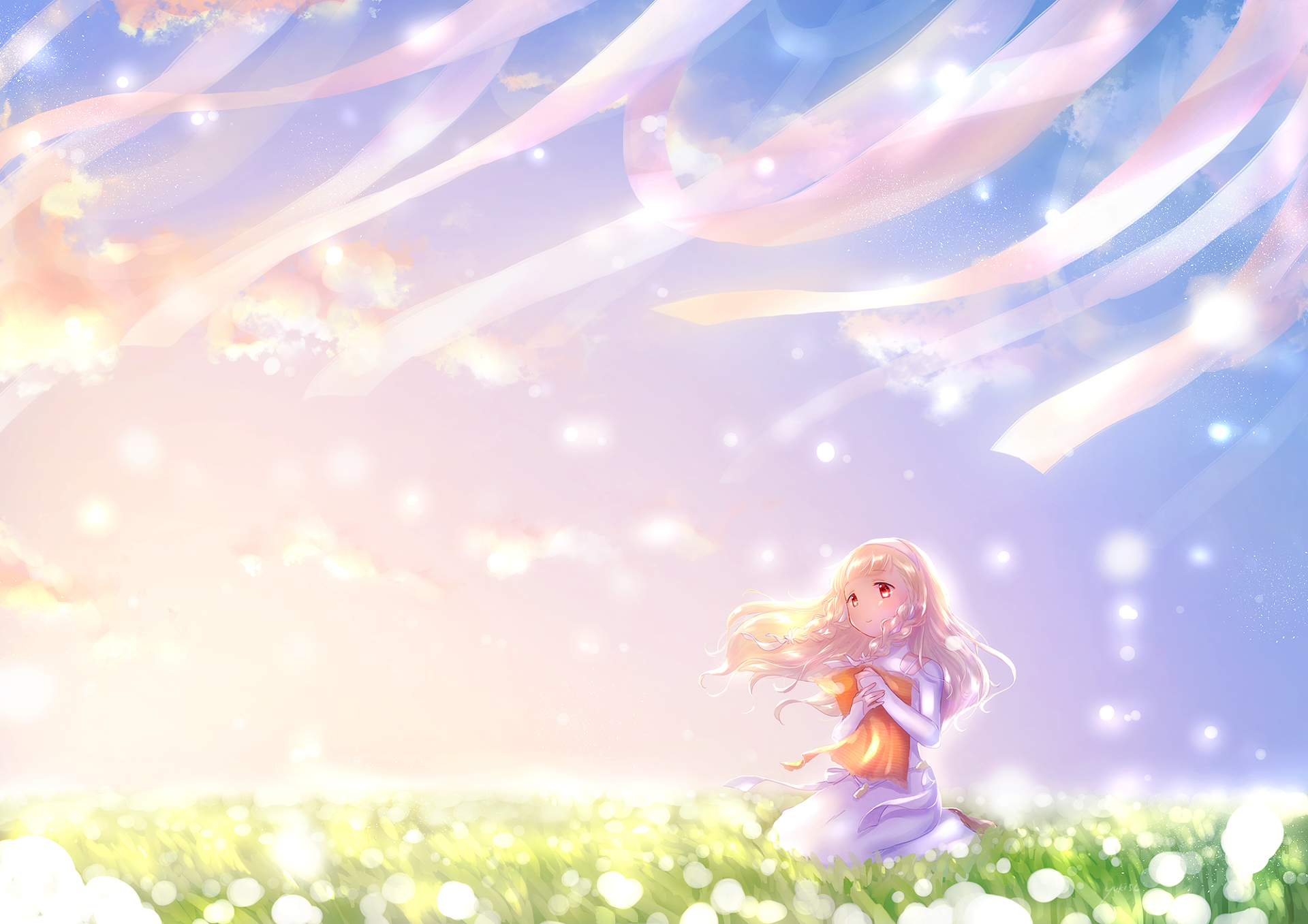 Wallpapers ID:962964